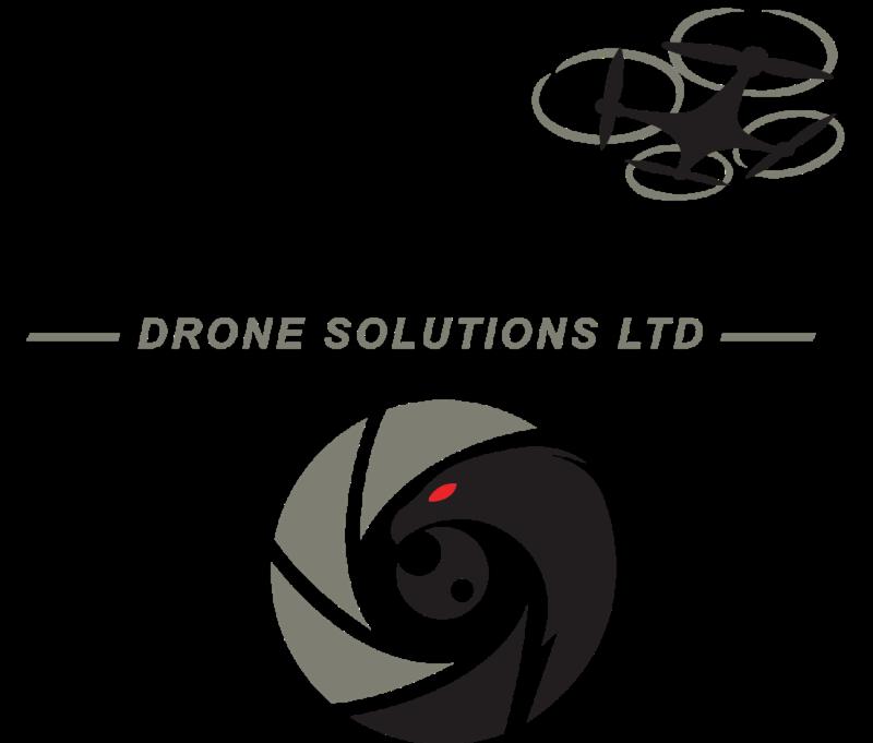 Eagle Eye Drone Solutions